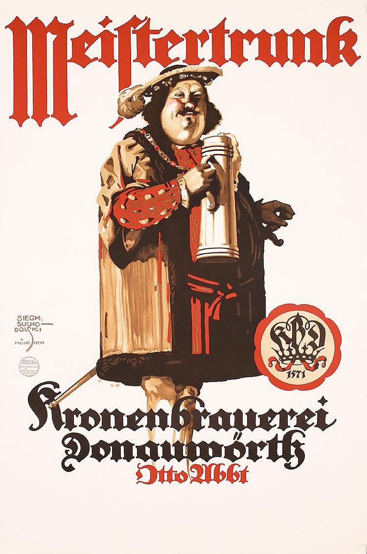 Meistertrunk-1930