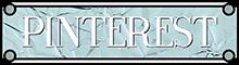 Pinterest Icon 2020 220