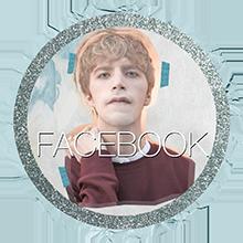Facebook Icon 2020 220