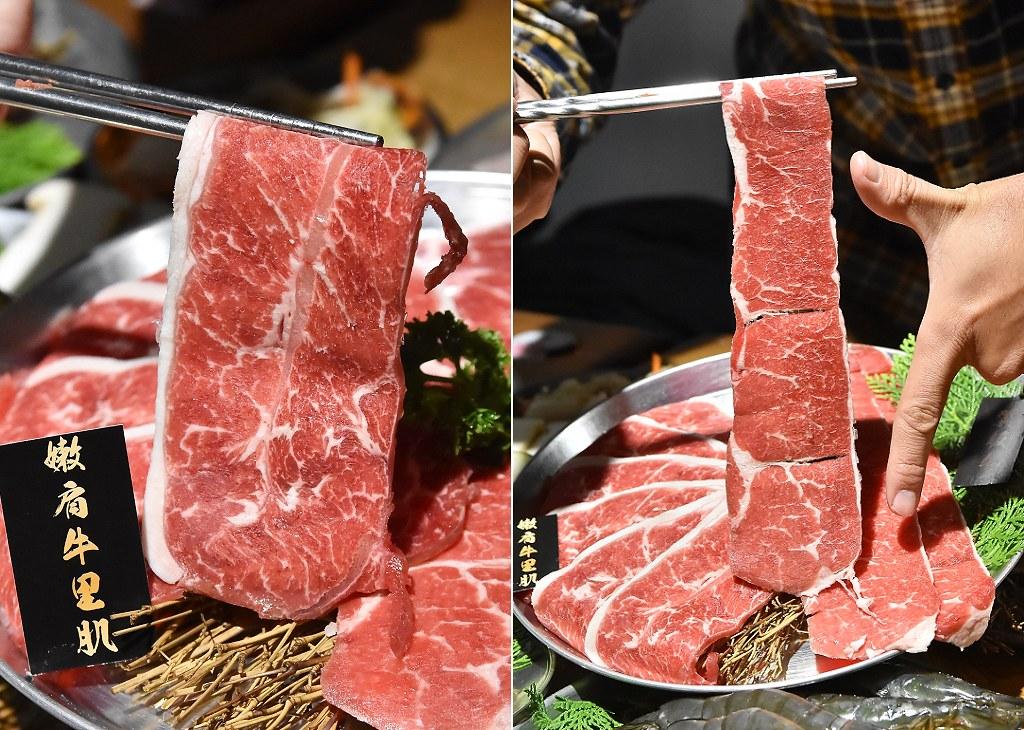 胖肉爺 台中燒肉 居酒屋啤酒01