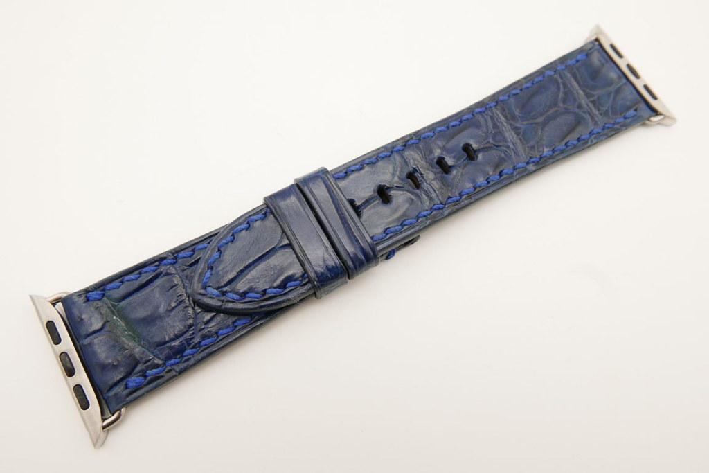 P1590830 (FILEminimizer)   by Ziczac Leather