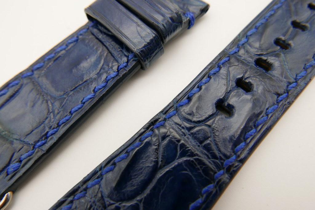 P1590829 (FILEminimizer)   by Ziczac Leather