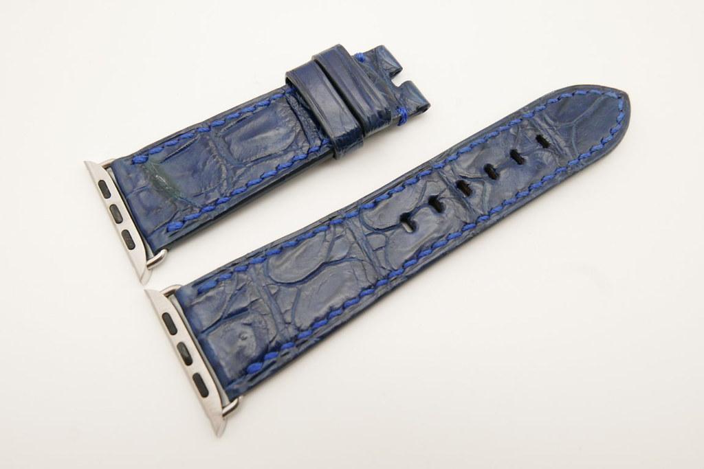 P1590828 (FILEminimizer)   by Ziczac Leather