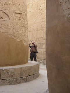Karnak-e-1