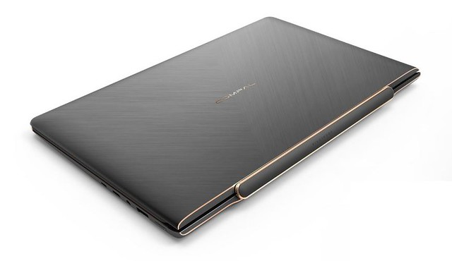 Compal PivoBook