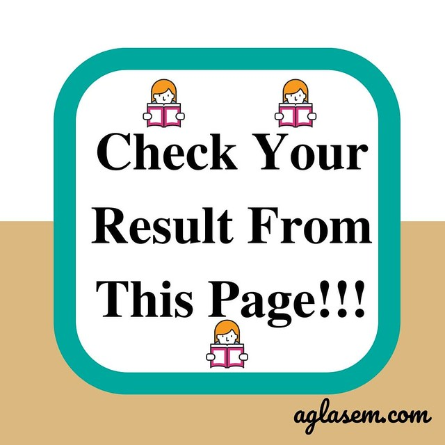 TOSS SSC Results April - May 2020 (Declared) - Check Telangana Open 10th Results 2020