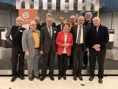 2020.01.14|CD&V seniorencongres