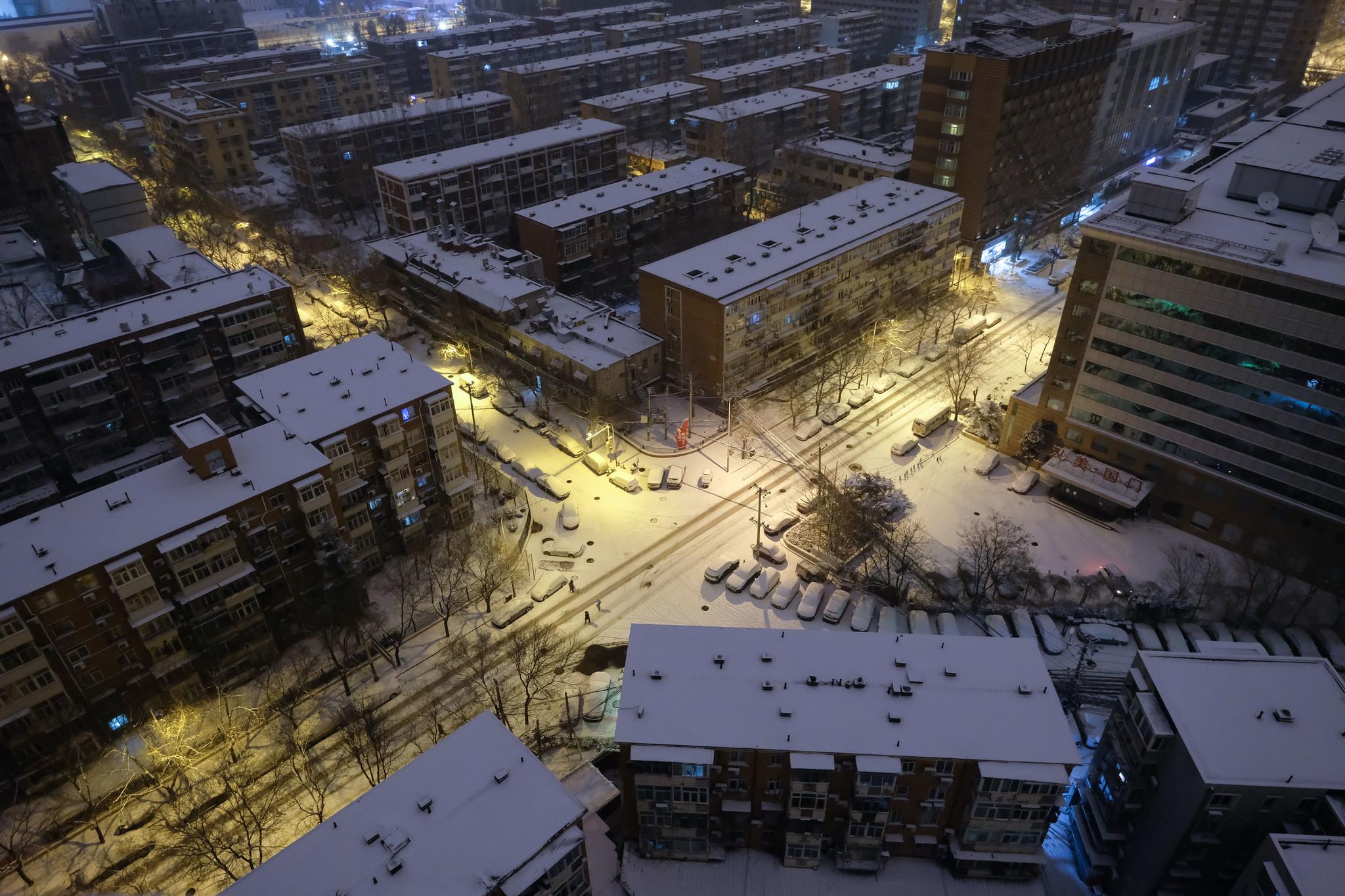 schnee-rooftop1