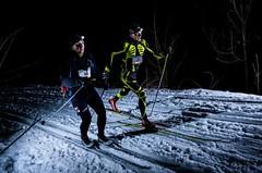 Noční stopa Valachy se vsobotu 8. února uskuteční, zachránilo ho sněžení