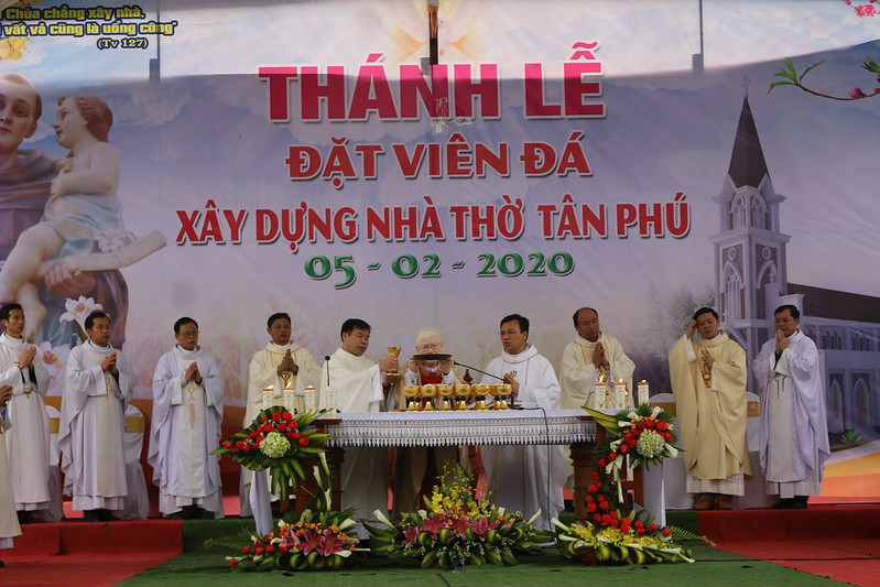 Gh. Tan Phu