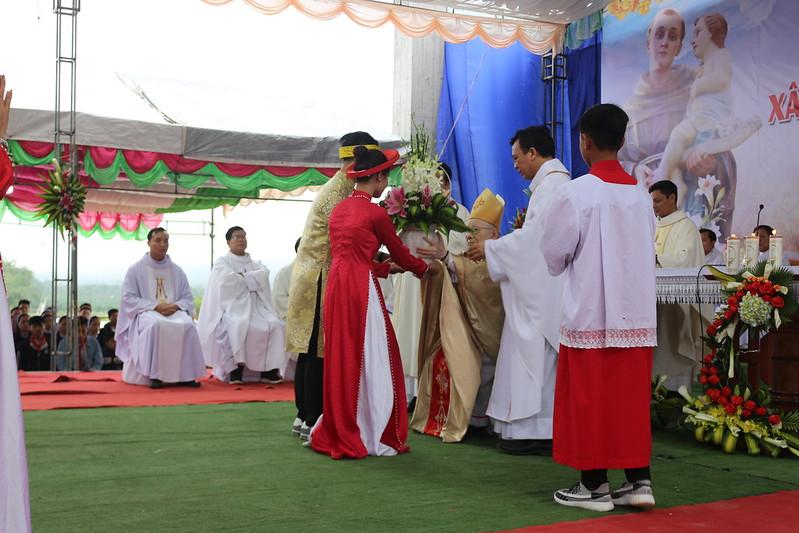 Tan Phu (40)