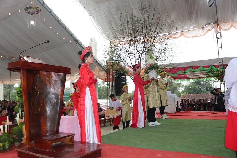 Tan Phu (39)
