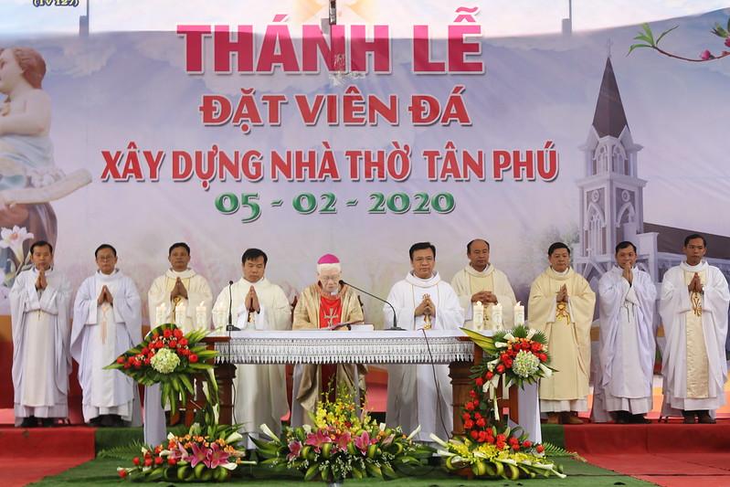 Tan Phu (10)