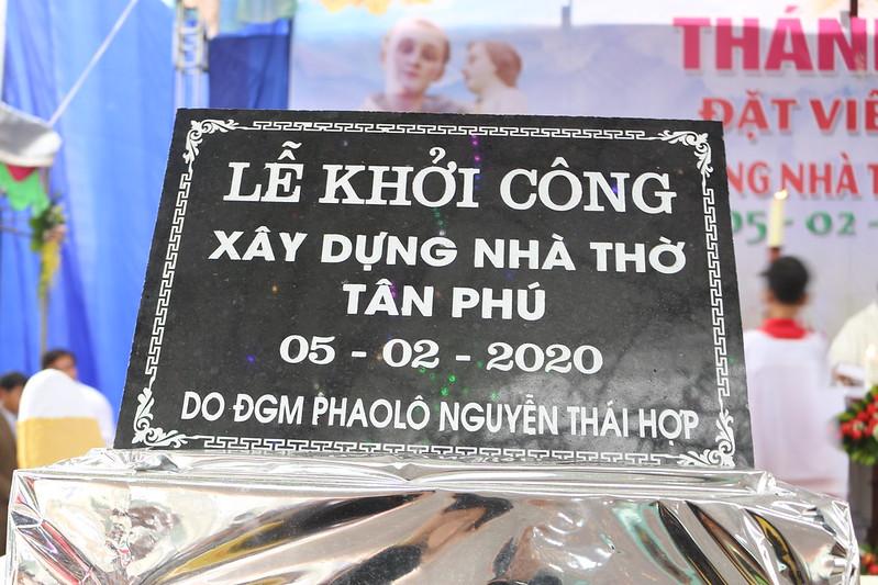 Tan Phu (7)