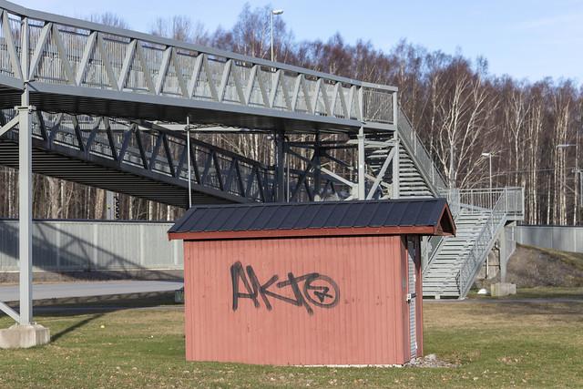 Aktos