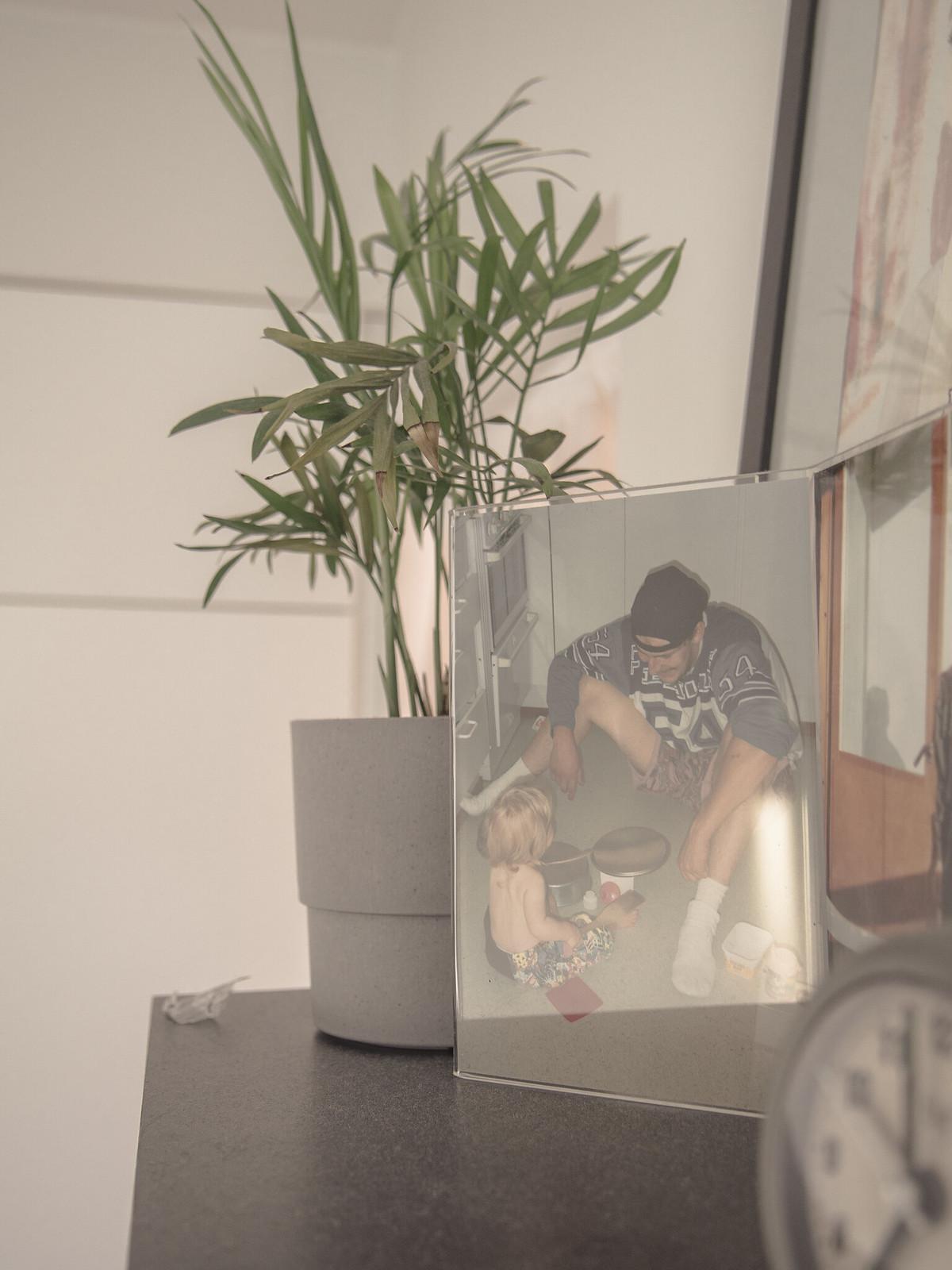 makuuhuoneen-esittely-kuva1