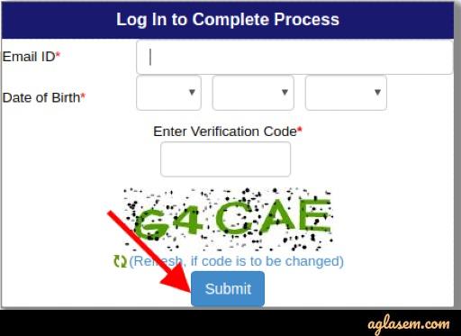 NIIFT Mohali Application Form 2020