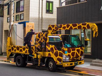 Nihon_arekore_02056_Giraffe_truck_100_cl