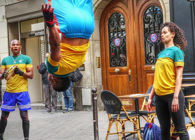 street performers-2