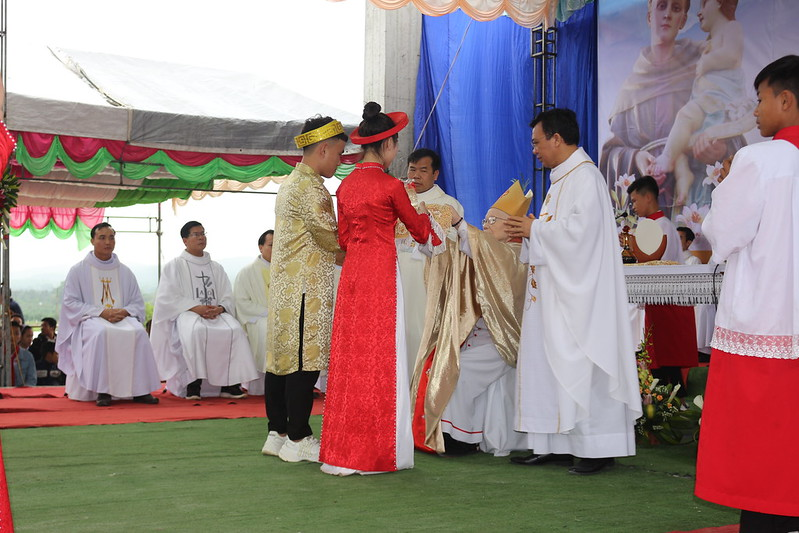 Tan Phu (38)