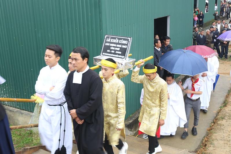 Tan Phu (3)