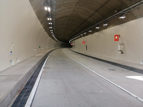 A new section of the Bogotá Villavicencio corridor comes into service