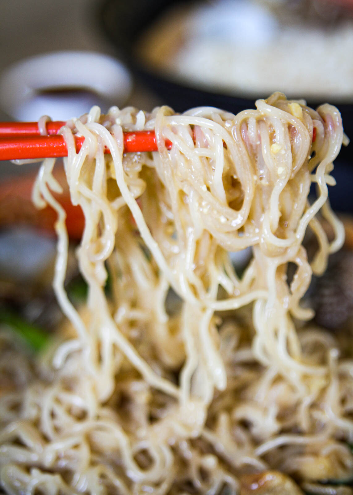 Try Fresh Salted Egg noodles_Portrait