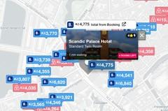 NOVINKA: Termínovka nabízí i možnosti ubytování blízko závodu