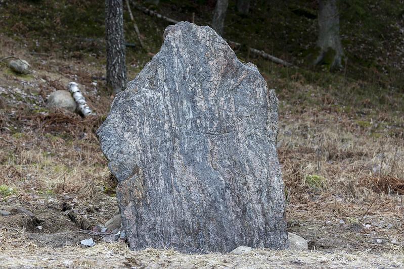 Hesslingby Runestone