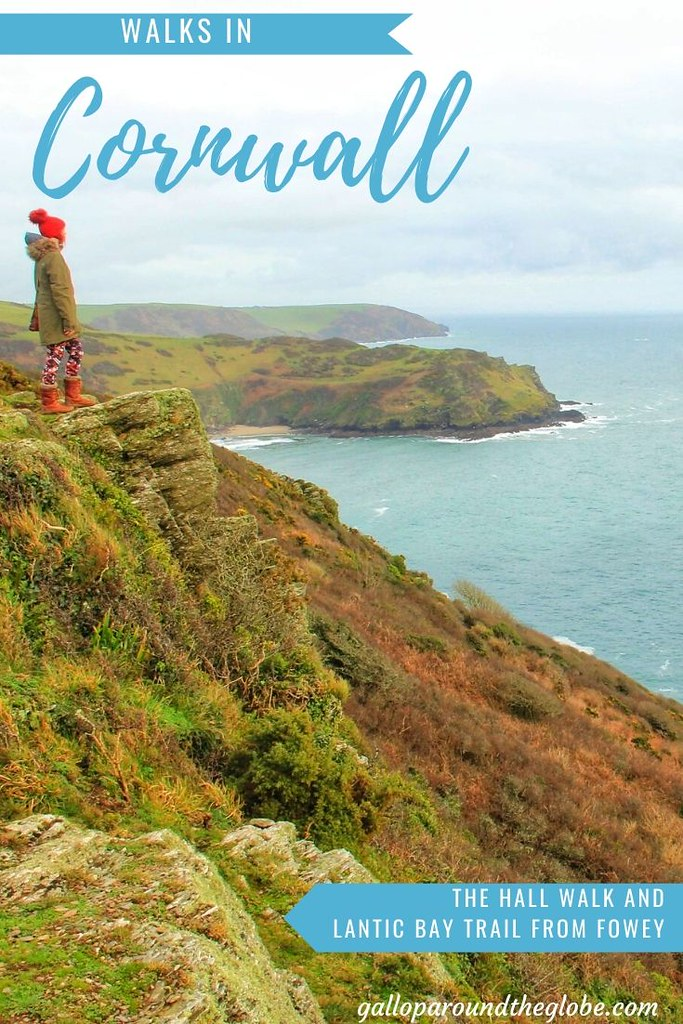 Walks in Cornwall_ The Hall Walk and Lantic Bay Trail from Fowey _ Gallop Around The Globe (1)