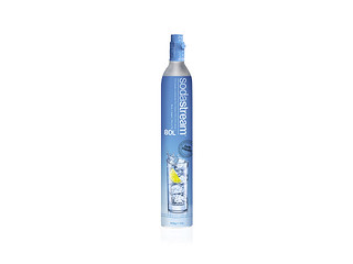 Bombola CO2 Sodastream Nuova
