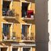 In Spain: retired