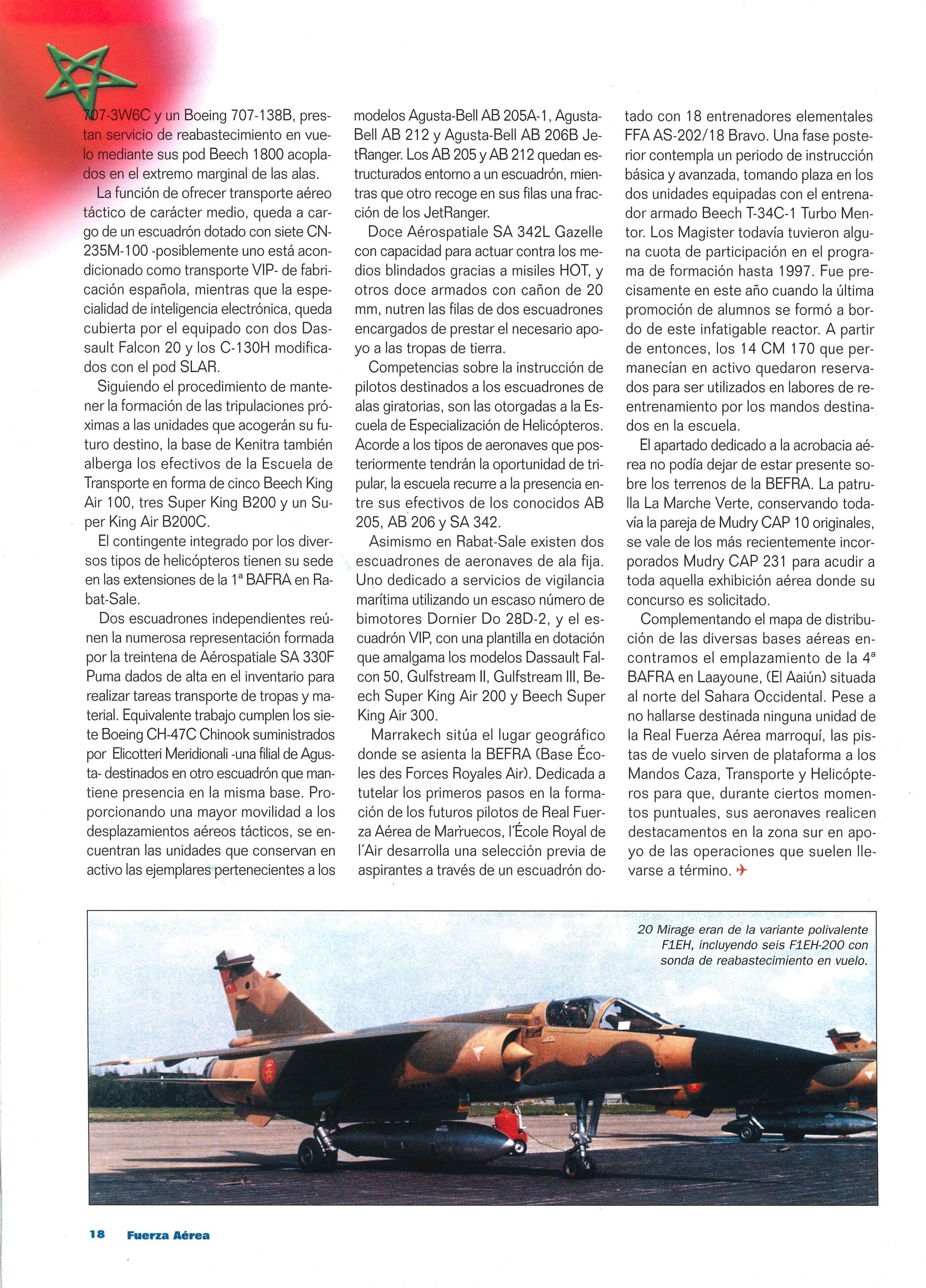 Articles autour des F.R.A - Page 13 49497690728_333d78cec3_3k