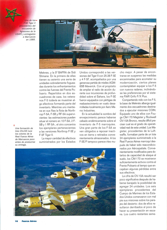 Articles autour des F.R.A - Page 13 49497690963_202fac7b47_3k