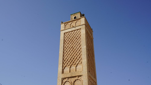 algeria nedroma