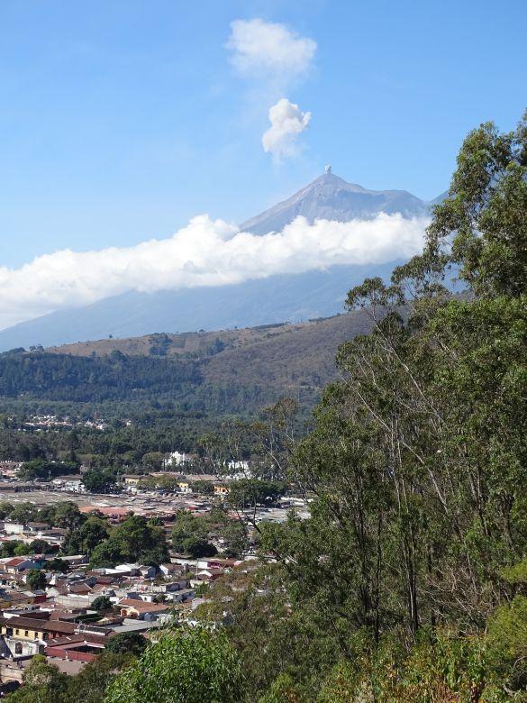 DSC00592Antigua-CerroDeLaCruz