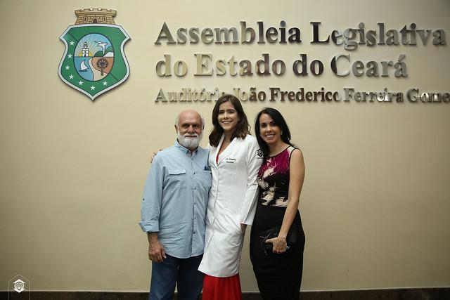 CRÉDITO - DA FOTO (ARES SOARES) - 1