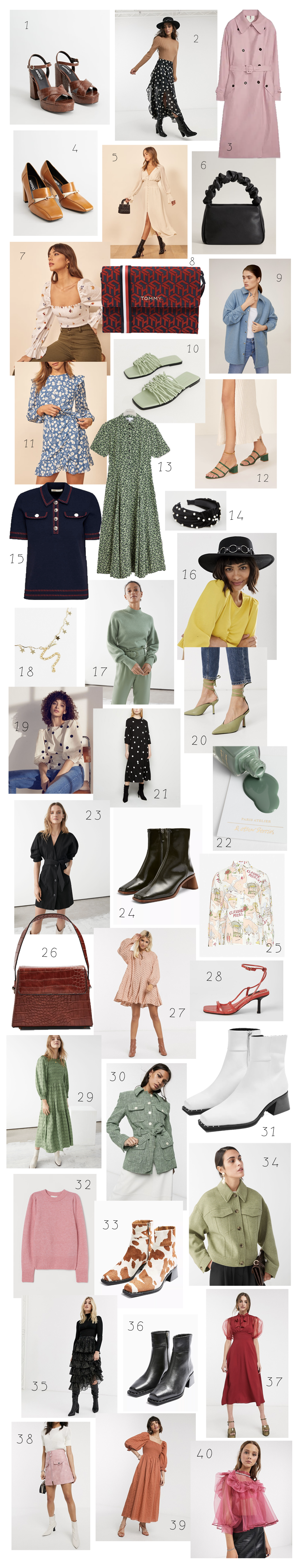 Alright-Sunshine-Currently-Coveting-Top-40-Fashion-Wishlist