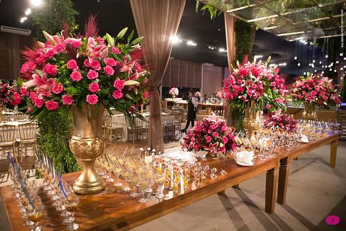 Fotos do evento JANTAR MED 106 UFJF em Buffet