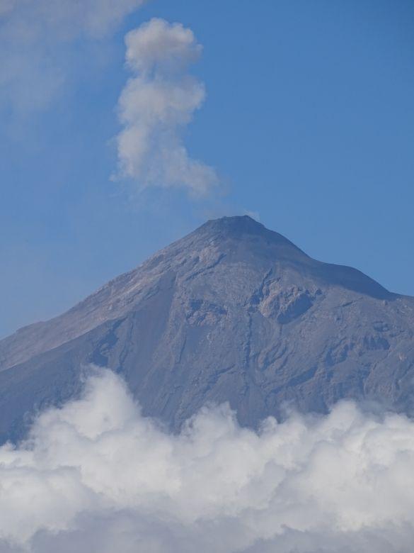 DSC00594Antigua-CerroDeLaCruz