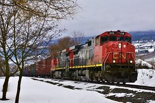 CN 2519(7)
