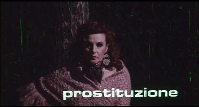 prostituzionetitoli