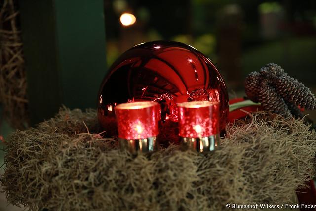 Weihnachten Blumenhof Wilkens 2017 11 17 0038
