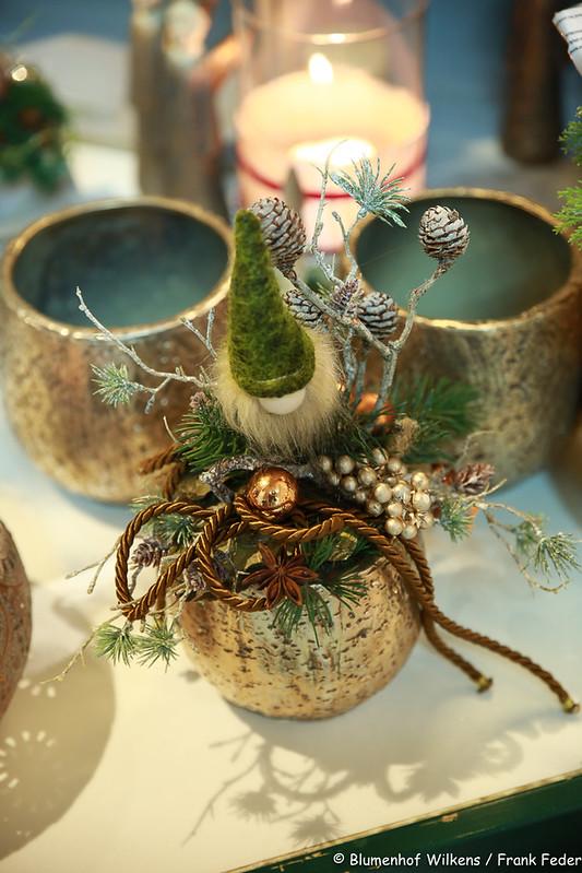 Weihnachten Blumenhof Wilkens 2017 11 17 0033
