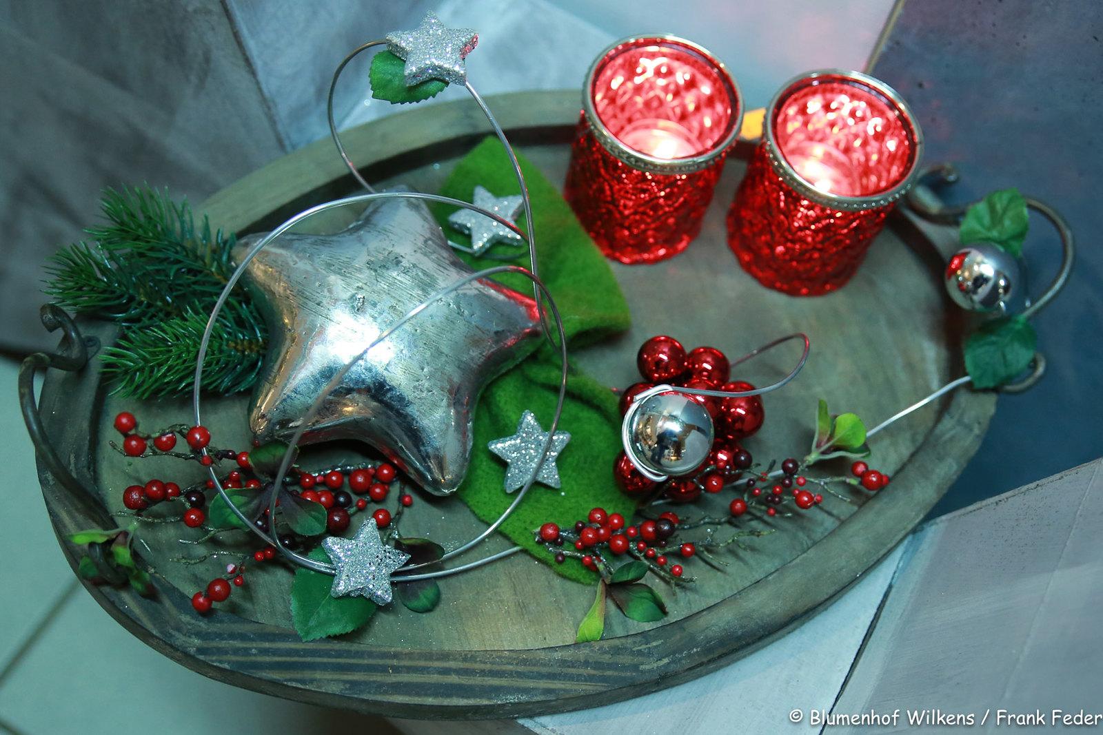 Weihnachten Blumenhof Wilkens 2017 11 17 0032
