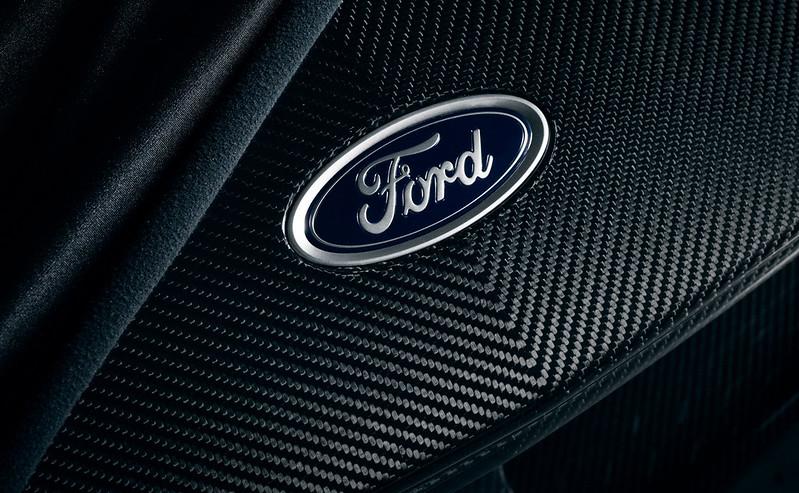 ford-gt-liquid-carbon-edition (10)