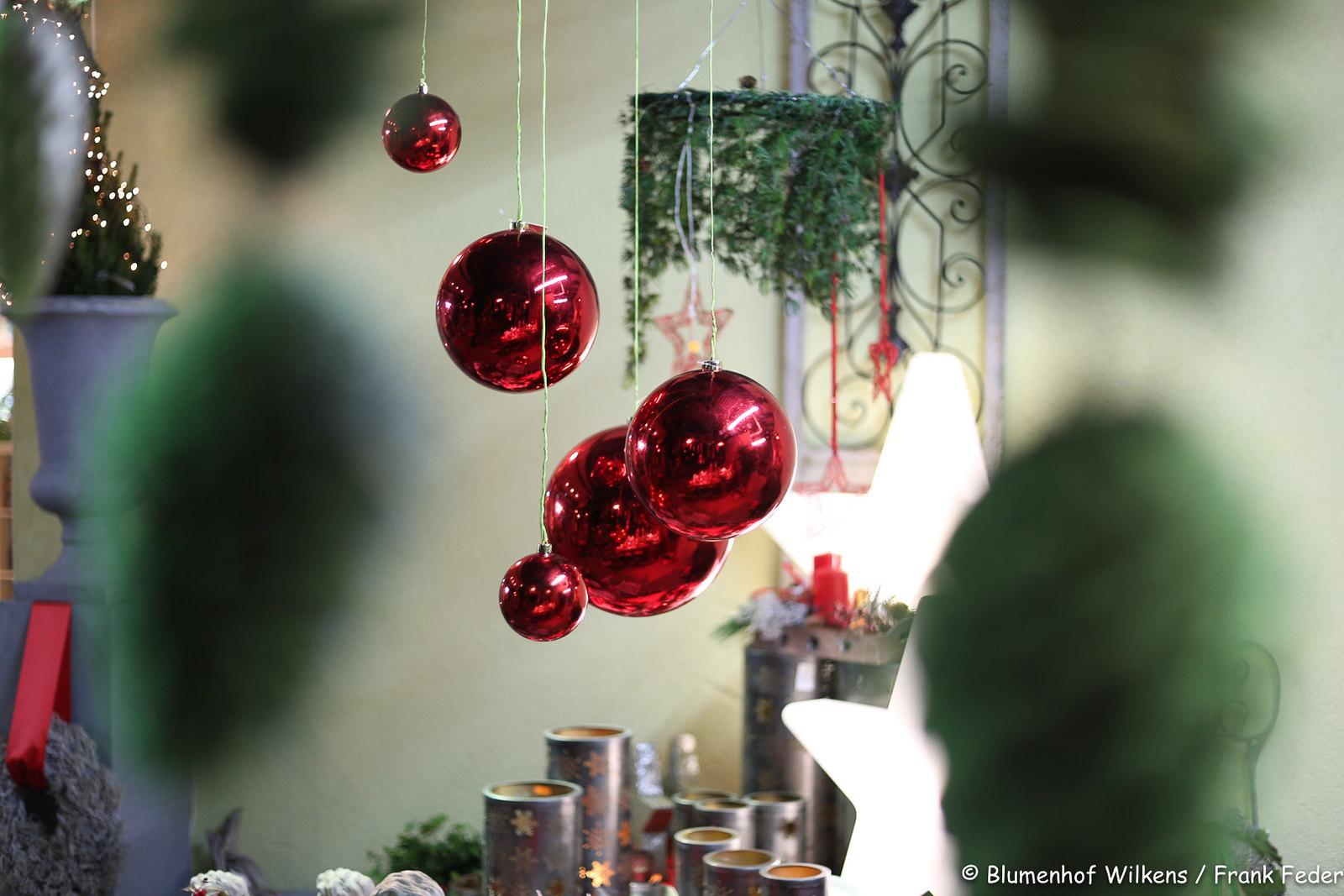 Weihnachten Blumenhof Wilkens 2016 11 10 0018