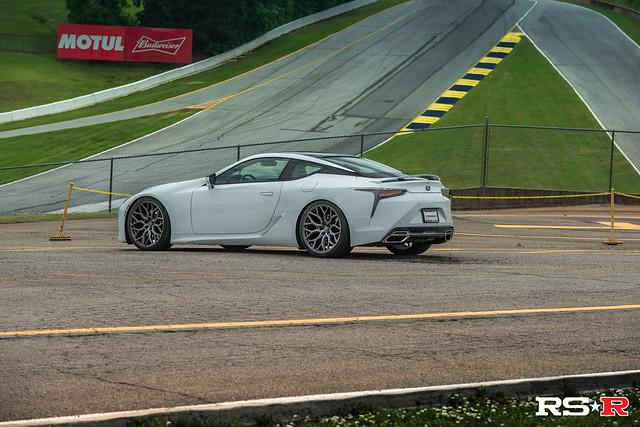 2019 Formula Drift Atlanta