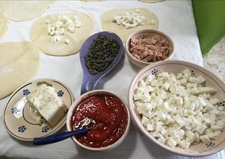 panzerotti pascalicchio (1)