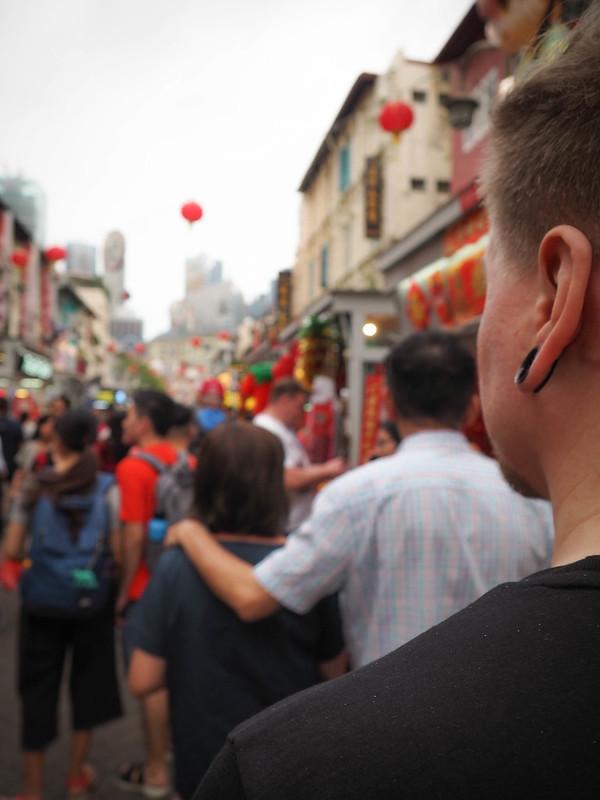 singapore_chinatown (1)